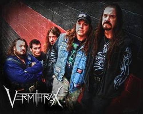 Vermithrax - Vol.1 EP (2013) Review Vermit11