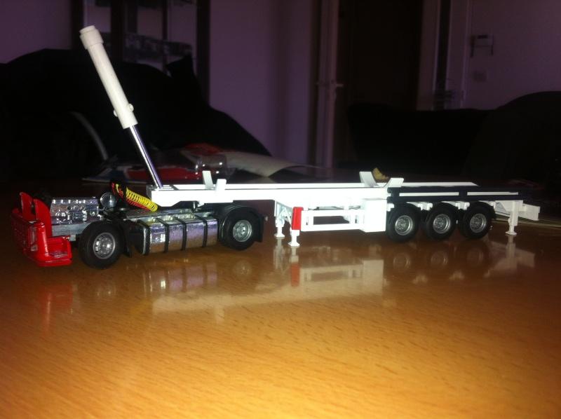 Miniatures camions 1/50 et 1/43 de David 36. - Page 6 1210