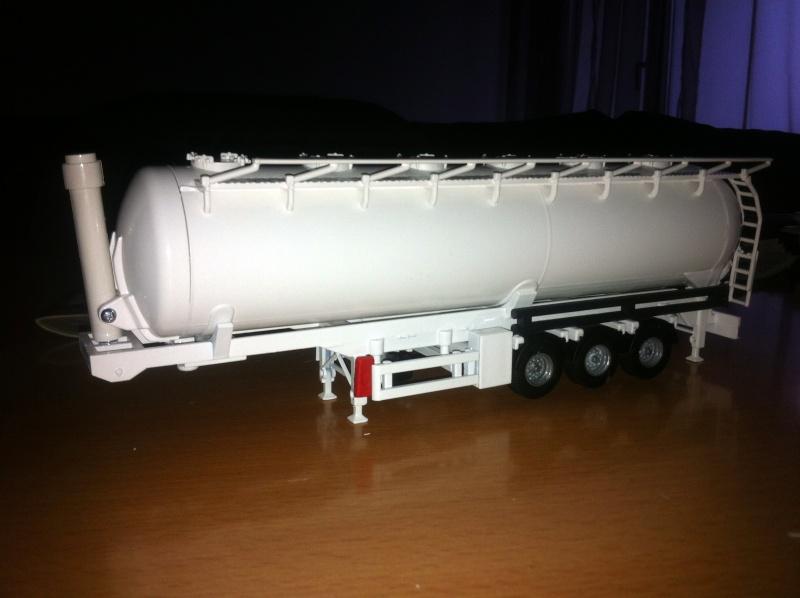 Miniatures camions 1/50 et 1/43 de David 36. - Page 6 1410