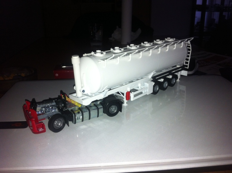 Miniatures camions 1/50 et 1/43 de David 36. - Page 6 1610