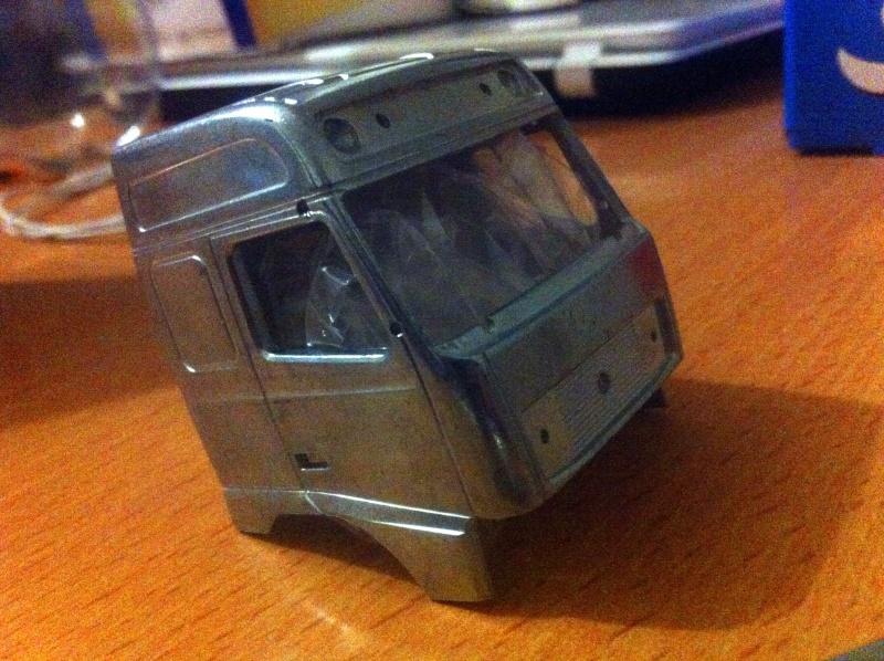 Miniatures camions 1/50 et 1/43 de David 36. - Page 6 410