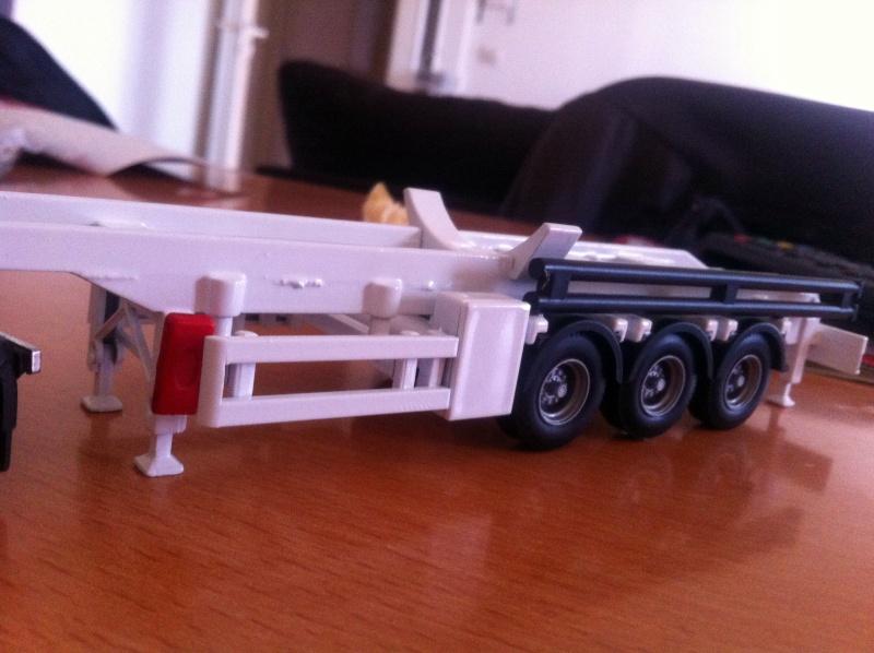 Miniatures camions 1/50 et 1/43 de David 36. - Page 6 810