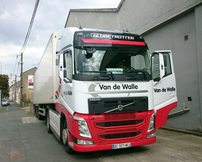 Van de Walle (Issoudun, 36) - Page 3 Dsc_0011