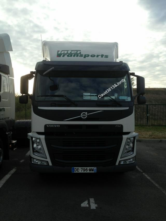 Inter Transports (Chateauroux) (36) - Page 3 Img_0310