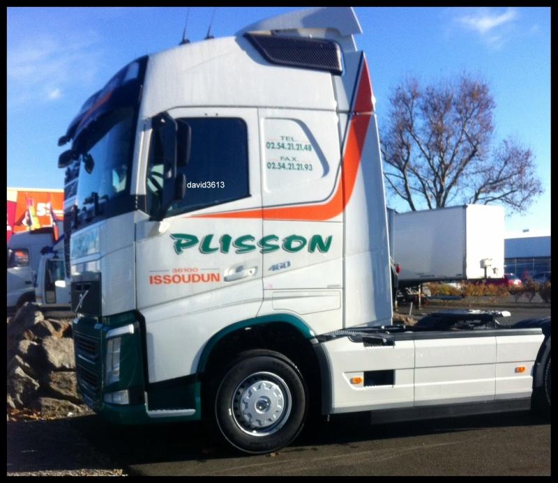 Plisson (Issoudun, 36) - Page 2 Photo_18