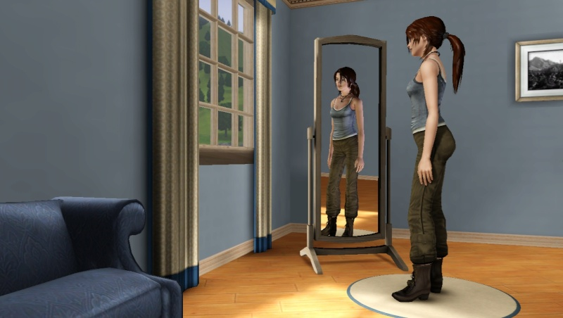 [Créations diverses] Louis-Sims & Zano - Contenu Tomb Raider - Page 3 Screen12