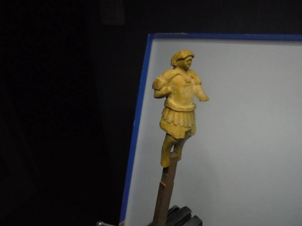 figure de proue du fleuron Dsc00512
