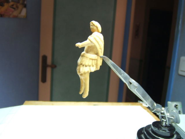 figure de proue du fleuron Dscf3216