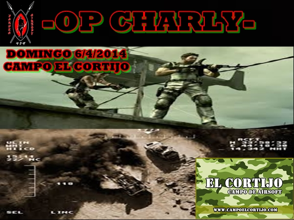 -OP CHARLY- DOMINGO 6/4/2014 CAMPO EL CORTIJO Op_cha10