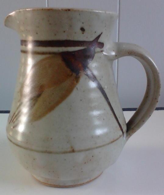 Waimea Pottery Img_2012