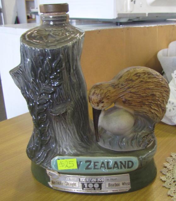 Kiwi Jim Beam Img_2814