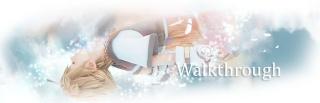 Kingdom Hearts Site Walkthrough Walkth11