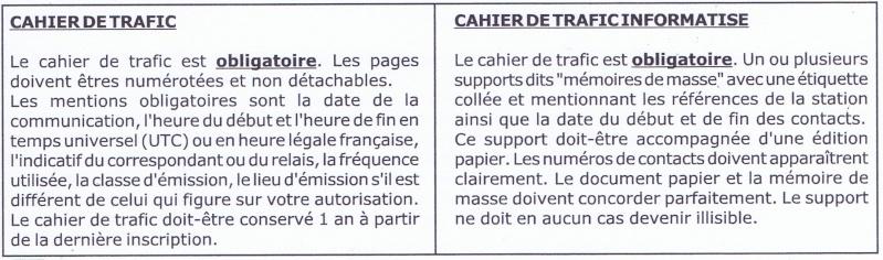 Cahier de Trafique Sans_t11