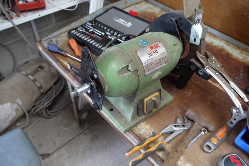 [Question] modification moteur touret 400 v simple tension P1020710