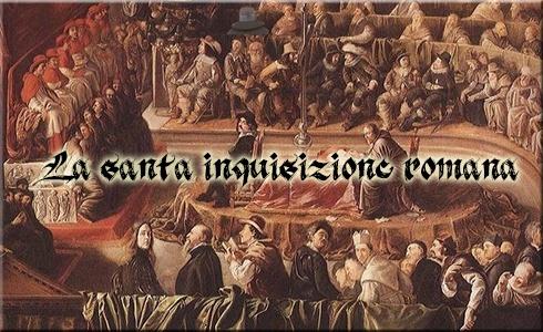 Forum gratis : Cappella Santa Raffaella Arcangelo  - Portale It10