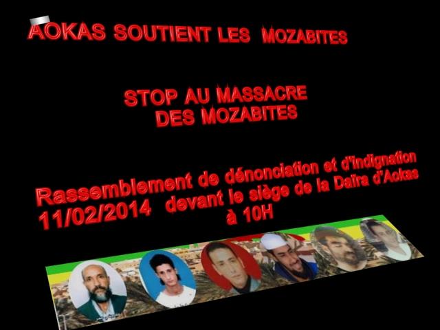 AOKAS SOUTIENT LES MOZABITES Aokas_13