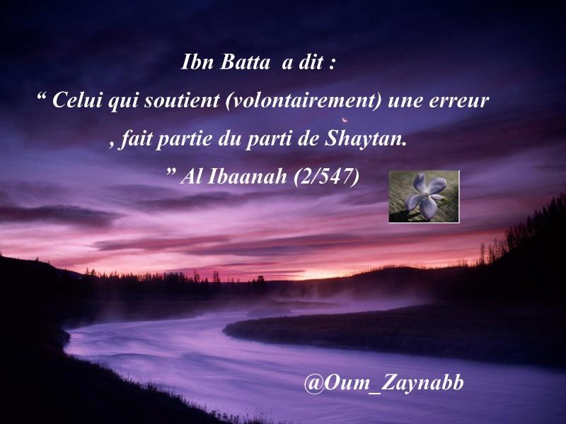 Montage d'Oum Zaynab n°7 42c26e11