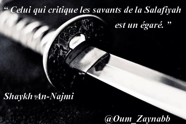 Montage d'Oum Zaynab n°2 C4b7c310
