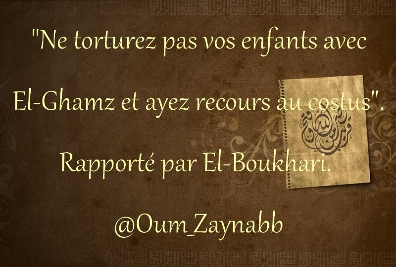 Montage d'Oum Zaynab n°24 Ciqjdi10
