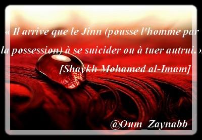 Montage d'Oum Zaynab n°1 Gtuvyh10