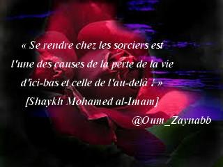 Montage d'Oum Zaynab n°6 Index11