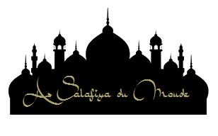 Montages en rappels  de Umm Louey Salafi10