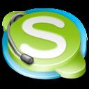 LE COMPTE TWITTER DE VOTRE FORUM ! Skype11