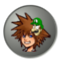Luigi's Youtube