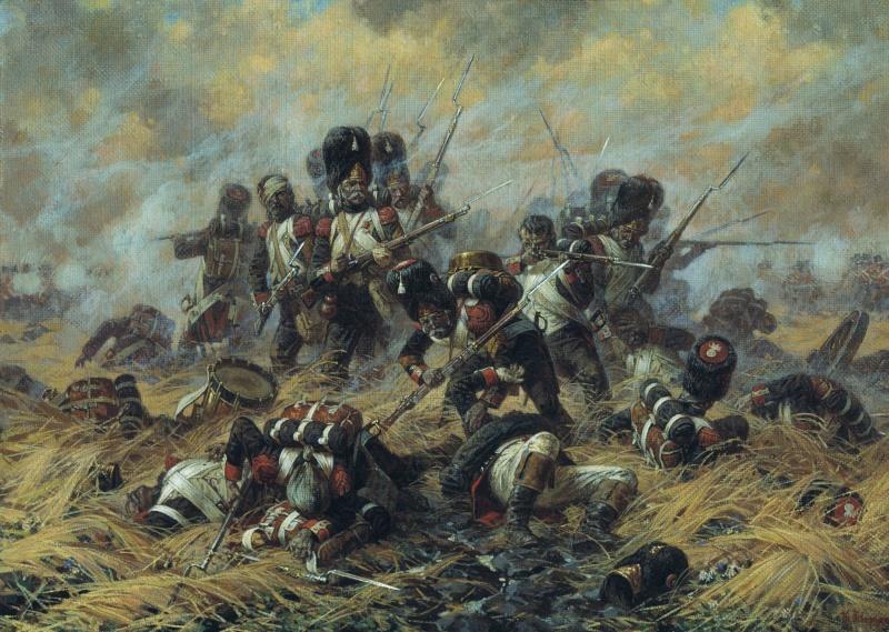 Legionnaires Romain de le république au 1/72. 0avery10