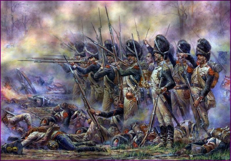 Legionnaires Romain de le république au 1/72. 1809ba10