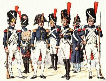 Legionnaires Romain de le république au 1/72. 226010