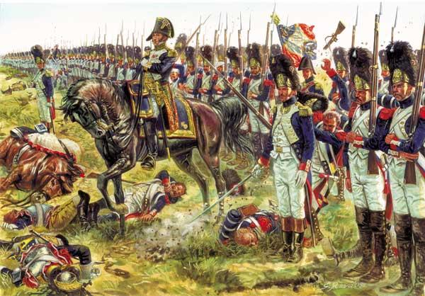 Legionnaires Romain de le république au 1/72. Dorsen10