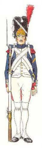 Legionnaires Romain de le république au 1/72. Grenad10