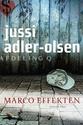 [Adler-Olsen, Jussi] Dossier 64 Q5_dan10