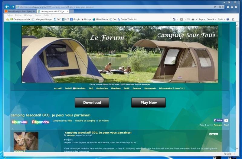 camping associatif GCU, je peux vous parrainer! Captur10