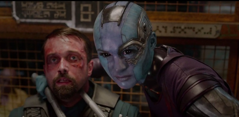 Guardians of the Galaxy Screen14