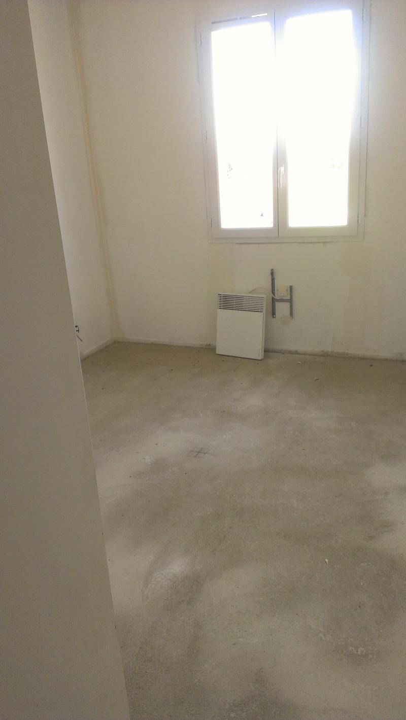 chambre  bb 2012-110