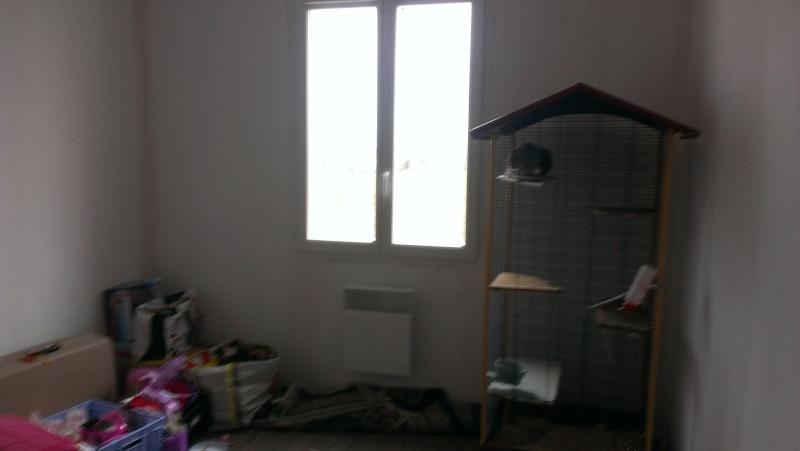 chambre  bb 2014-013