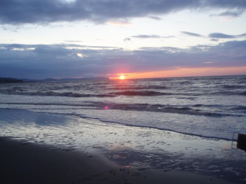 pensrn sunset 00110
