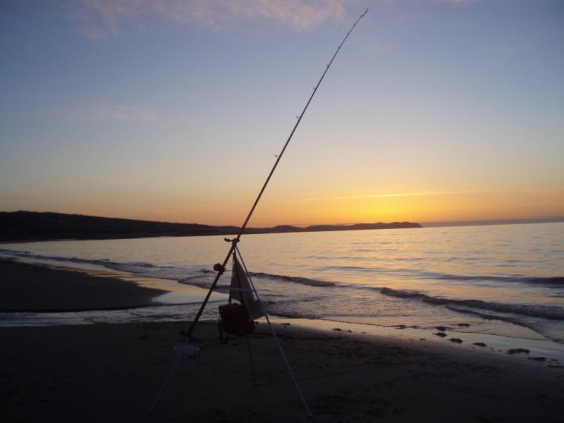 pensrn sunset 00617