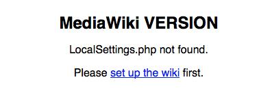 Picsou Wiki ne marche plus très bien Captur11