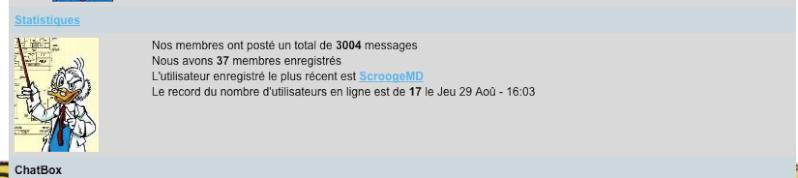 3 000 messages ! Captur13