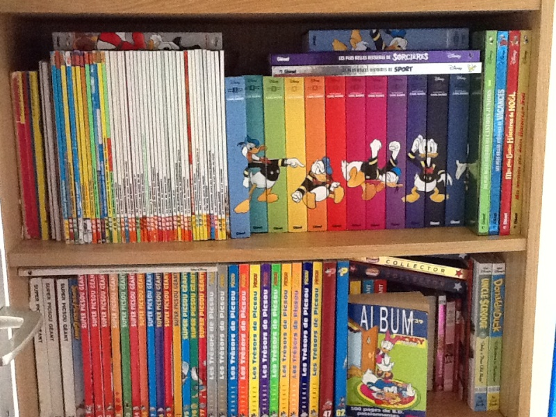 Collection de Loulouduck !  - Page 2 Photo_13