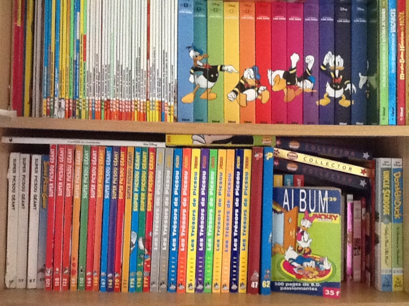 Collection de Loulouduck !  - Page 2 Photo_14