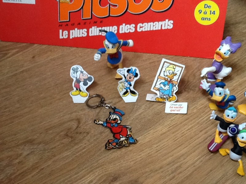 Collection de Loulouduck !  - Page 2 Photo_17
