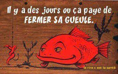Humour en image ... - Page 39 15460910