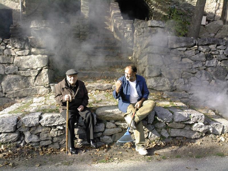 Puesie di Sidussincu Photo110