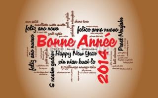 Nouvelle année  400_f_12