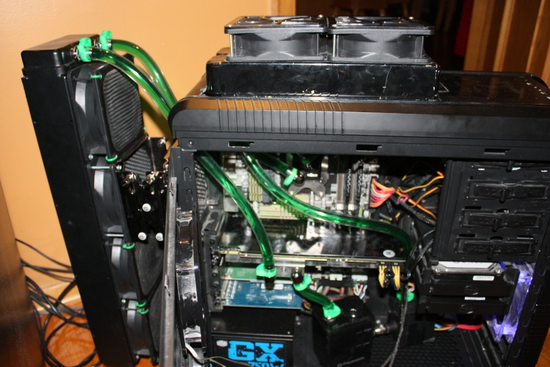 Mon PC AMD 1090T  - Page 2 Img_5320
