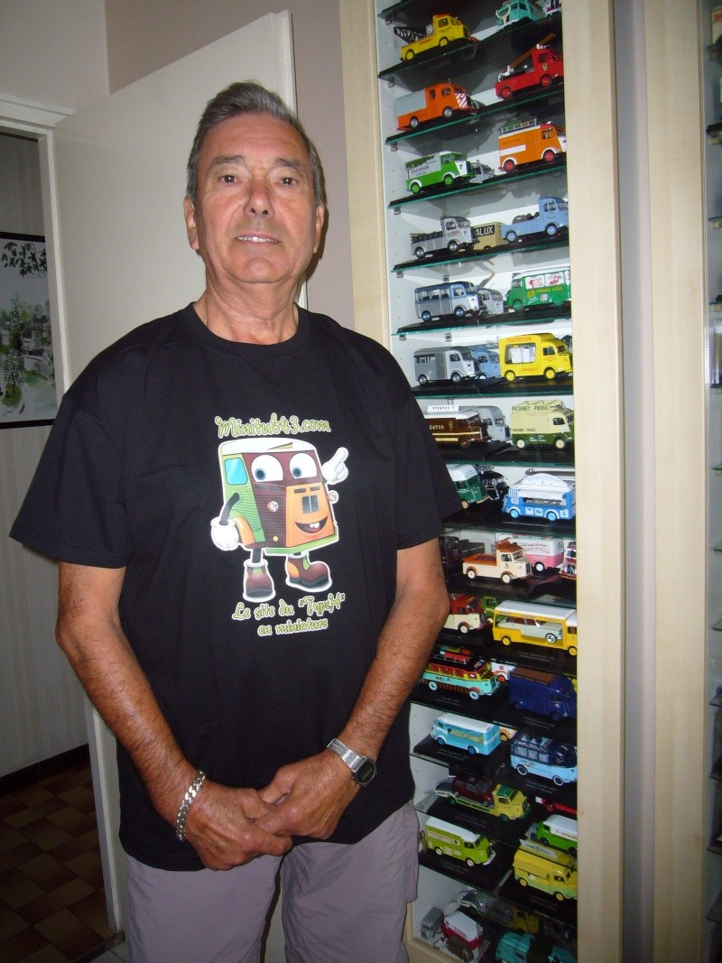 Tee-shirt Minitub 43 - Page 4 P1230210